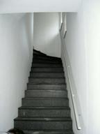 materialien f r ausbauarbeiten granit treppen legen. Black Bedroom Furniture Sets. Home Design Ideas